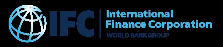Ifc New Logo