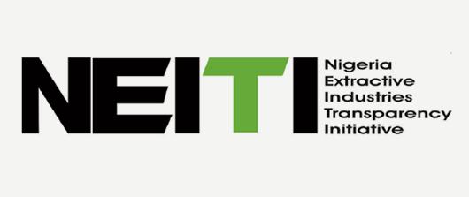 Neiti5